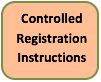 button/link to the controlled registration instructions