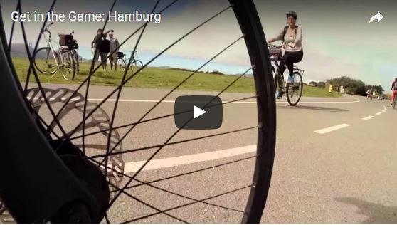 Get in the Game Hamburg- link to video on You Tube