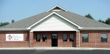 Arkansas County Health Unit - Stuttgart /images/uploads/units/arkansasStuttgartBig.jpg
