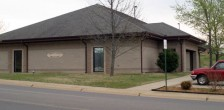 Baxter County Health Unit - Mt. Home /images/uploads/units/baxterMtnHomeBig.jpg