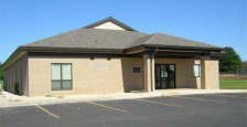 Bradley County Health Unit - Warren /images/uploads/units/bradleyWarrenBig.jpg