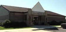 Chicot County Health Unit - Lake  Village /images/uploads/units/chicotLakevillageBig.jpg