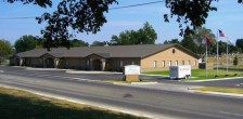 Craighead County Health Unit - Jonesboro /images/uploads/units/craigheadJonesboroBig.jpg