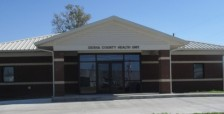 Desha County Health Unit - McGehee /images/uploads/units/deshaMcgeheeBig.jpg