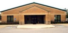 Independence County Health Unit - Batesville /images/uploads/units/independenceBatesvilleBig.jpg