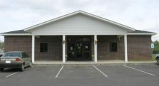 Logan County Health Unit - Booneville /images/uploads/units/loganBoonevilleBig.jpg