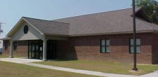 Lonoke County Health Unit - Lonoke /images/uploads/units/lonokeLonokeBig.jpg