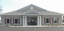 Marion County Health Unit - Yellville /images/uploads/units/marionYellvilleBig.jpg