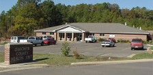 Ouachita County Health Unit - Camden /images/uploads/units/ouachitaCamdenBig.jpg