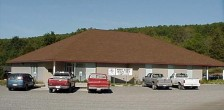 Perry County Health Unit - Perryville /images/uploads/units/perryPerryvilleBig.jpg