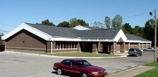Phillips County Health Unit - Helena-W. Helena /images/uploads/units/phillipsWestHelenaBig.jpg