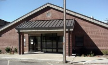 Poinsett County Health Unit - Harrisburg /images/uploads/units/poinsettHarrisburgBig.jpg