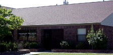 Poinsett County Health Unit - Marked Tree /images/uploads/units/poinsettMarkedTreeBig.jpg