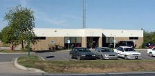 Pope County Health Unit - Russellville /images/uploads/units/popeRussellvilleBig.jpg