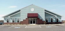 White County Health Unit - Searcy /images/uploads/units/whiteSearcyBig.jpg